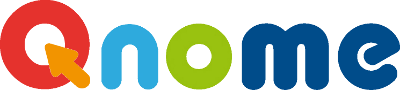 Qnome.eu Logo